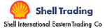 doi-tac-shell-trading